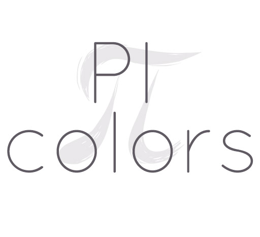 PI Colors
